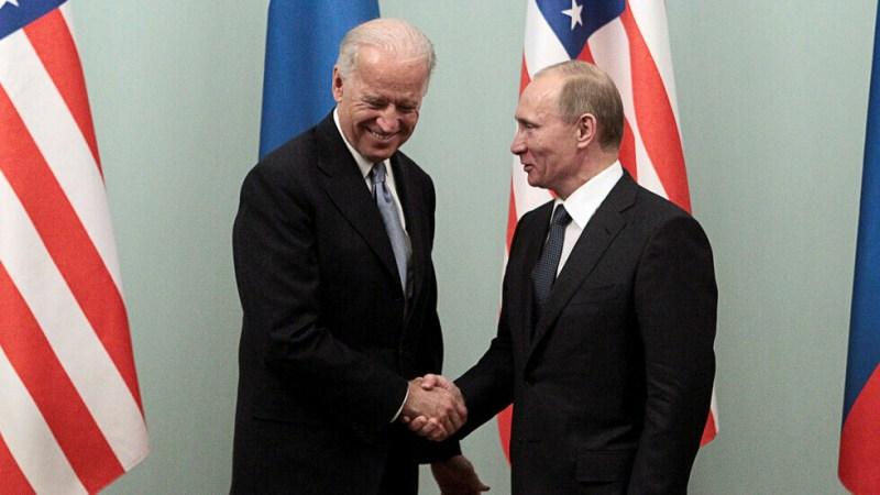 قمة بوتين بايدن خففت التوتر وأعادت التواصل بين الدولتين