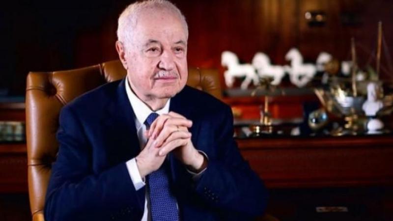 """""""صفقة القرن العالمية الجديدة"""" رسالة مفتوحة إلى أمتي العربية"""