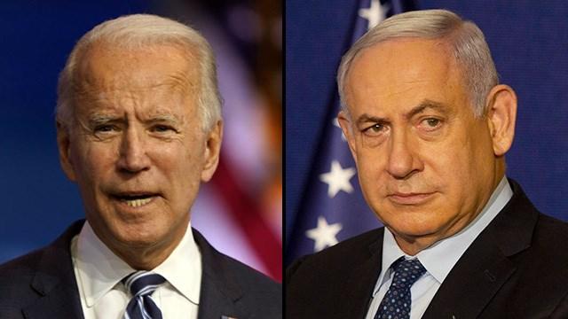 """""""هرتسليا"""": الولايات المتحدة والتصعيد في غزة، دعم قوي لكن ليس شيكا مفتوحا"""