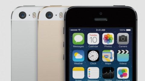 iphone-5s-3-colors