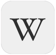 wikipedia-ios-icon