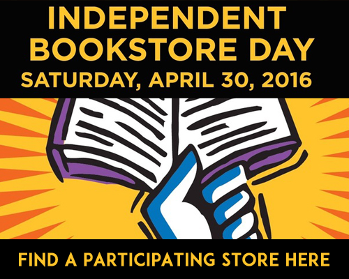 For Indie Bookstore Day: 30 Great Arab Bookshops Recommended by Writers, Translators, and Scholars