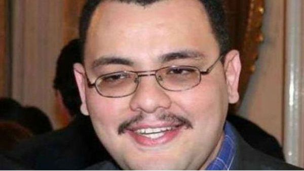 Algerian Journalist Jailed for Facebook Poem and Posts Reportedly in a Coma