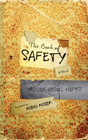 Translating the 'Book of Safety' and Why 'Checkmate's Nothing to Crow Over'