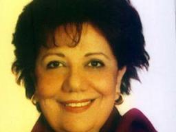 Fatima Almaadoul