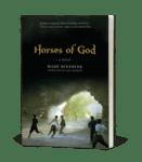 horses-of-god-cs-apr_1