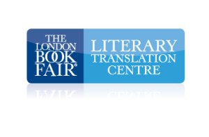 Literary-translation-centre