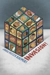 invasion_poster_360