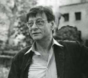 Mahmoud Darwish 01
