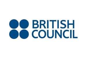 BritishCouncilChile