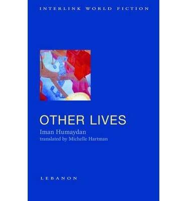 otherlives