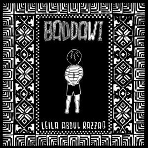 baddawi-cover-12-30