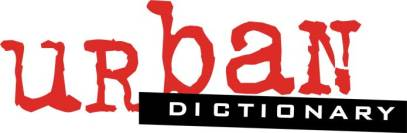 UD-logo