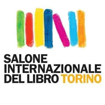 turin-book-fair-turin-italy-2014-international-exhibition-for-books-and-magazines-logo-whereinfair
