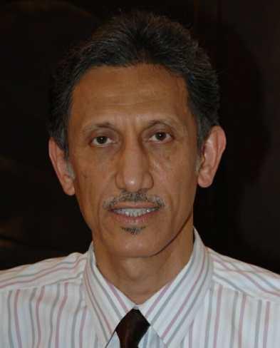 Taleb-Alrefai,-Chair-of-Judges