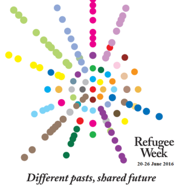 refugeeweek2016_ogo2