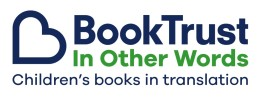 booktrust-in-other-words-logo