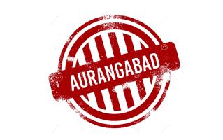 Aurangabad Mehndi Design