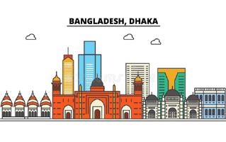 Dhaka Mehndi Design