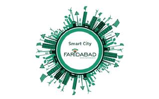 Faridabad Mehndi Design