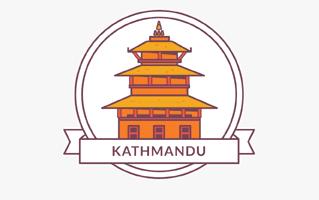 Kathmandu Mehndi Design