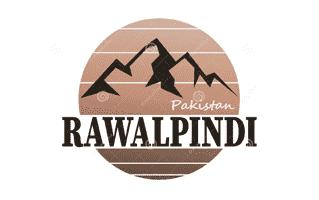 Rawalpindi Mehndi Design