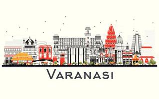 Varanasi Mehndi Design