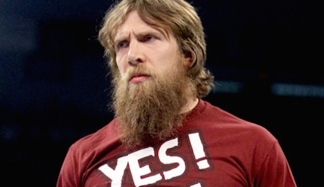 Daniel-Bryan-Faking-Some-Think-So-665x385