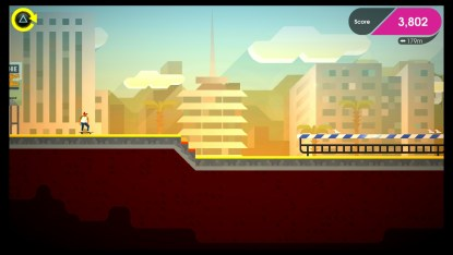 OlliOlli2: Welcome to Olliwood_20150314221544