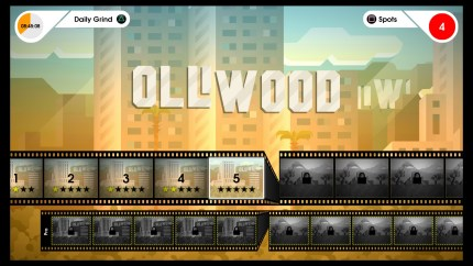 OlliOlli2: Welcome to Olliwood_20150314222023