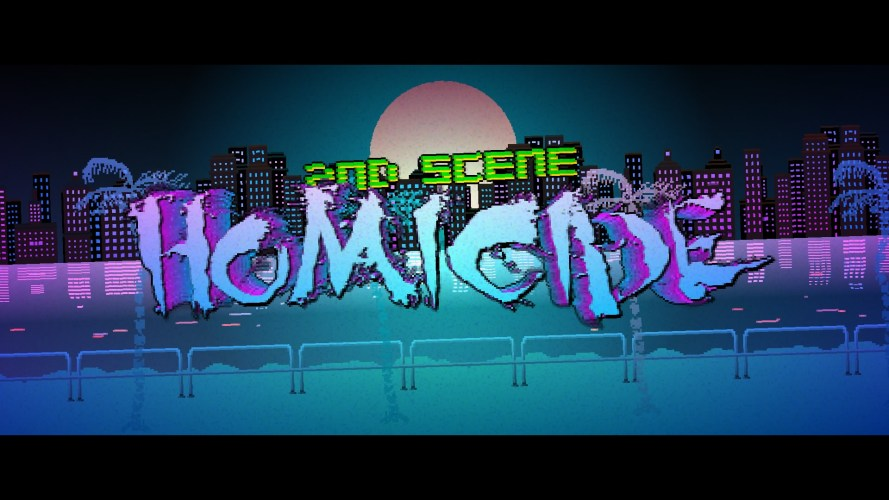 Hotline Miami 2: Wrong Number_20150404141026