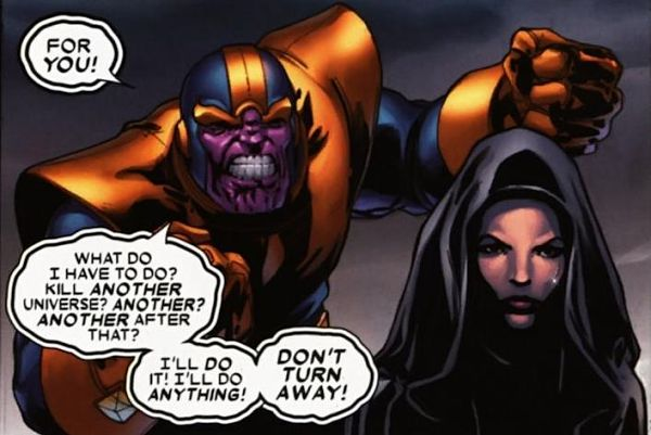 Thanos-Death-Marvel-Comics_opt