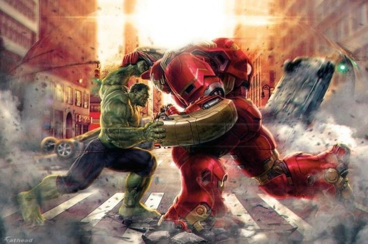 The-Avengers-2-Age-of-Ultron-Fathead-Decal-Hulk-vs-Iron-Man-Art-1024x679