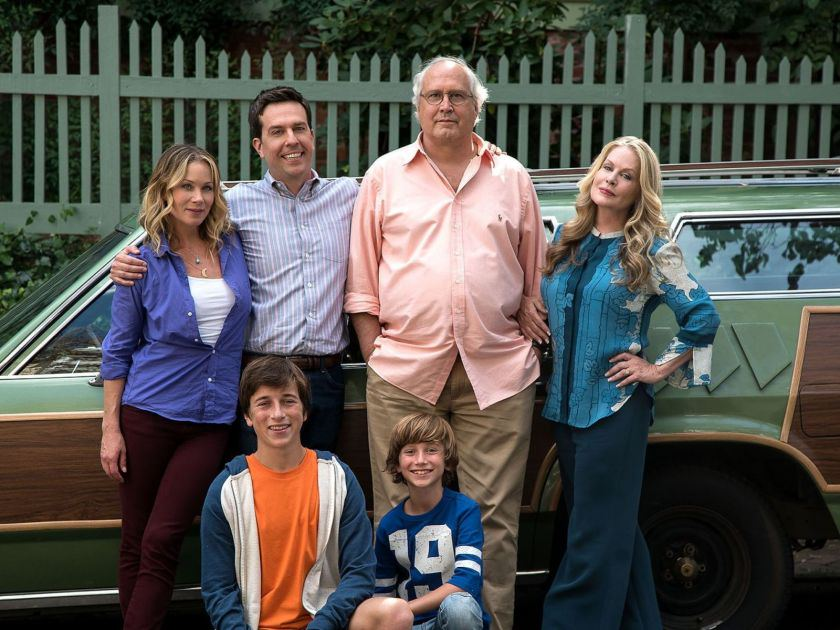 gallery-1428762804-ed-helms-national-lampoon-vacation-reboot-2015-840x630