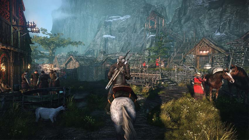 thewitcher3coverphoto