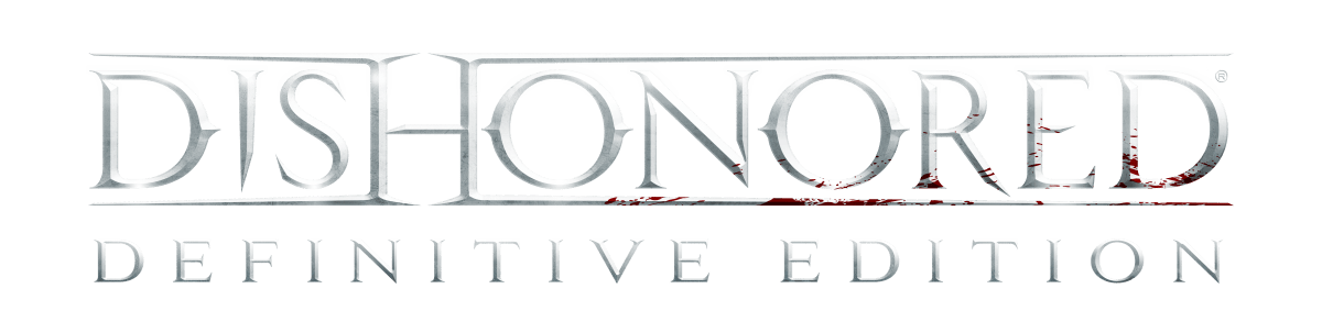 Dishonored_Definitive_Edition_Logo_10K_1434319840