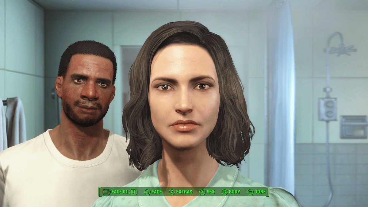 Fallout4_E3_FaceCreation3_1434323969