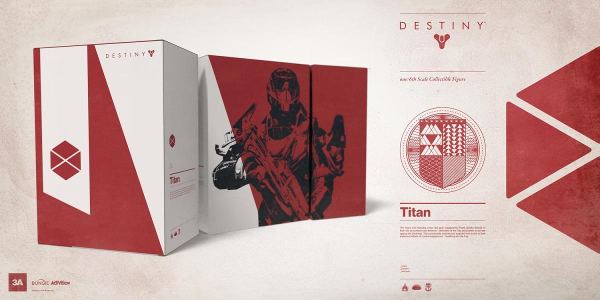 destiny_titan_figure_3a_4