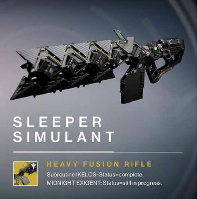Exotic-Sleeper-Simulant1