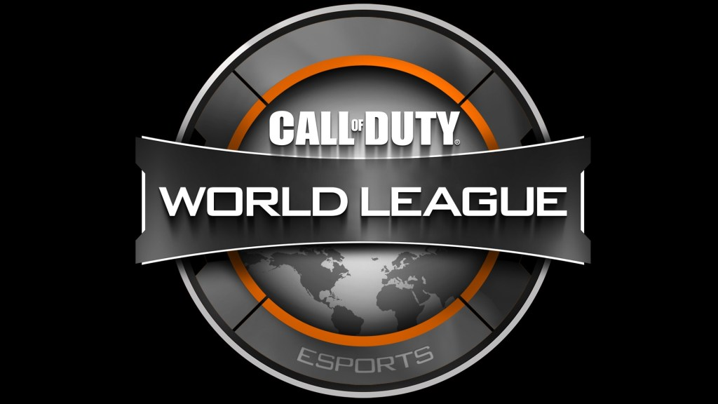 call-of-duty-world-league-goes-big-on-black-ops-3-as-esport-492659-2