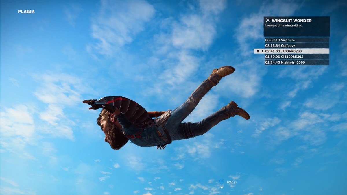 Just Cause 3_20151206221510