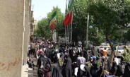 Iran: Teachers continue protests as authorities refrain from addressing their demands