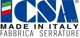 Made in Italy, ICSA Issues a Notification of Counterfeit Products Found in the Kingdom of Saudi Arabia