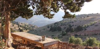 Hermel, Lebanon press releases