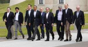 img1024-700_dettaglio2_summit-g8-2013-Irlanda-reuters