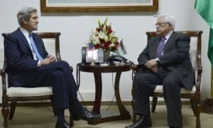 palestinian-president-mahmoud-abbas-meets-with-us-secretary-of-state-john-kerry-on-april-7-in