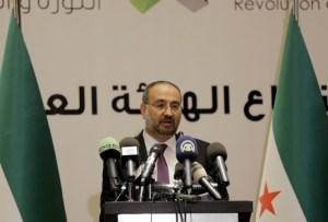 Ahmad_Tomeh al-qaeda
