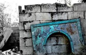 Zoom 12 dic tre giorni Razan Zaitouneh