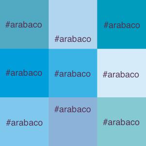 arabaco