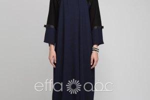 Effa Al Debbagh autunno/inverno 2014/15